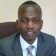 Moses Jachi